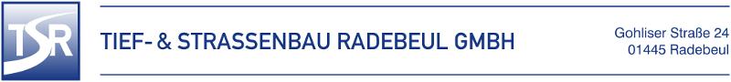 TSR Radebeul
